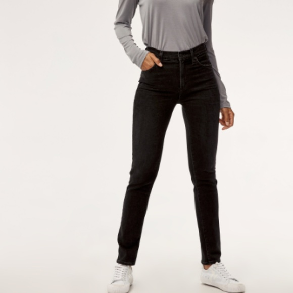 Citizens Of Humanity Denim - Aritzia - Citizens of Humanity Jeans
